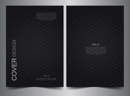 Background cover design templates A4 size. Layouts for covers of books, albums, notebooks, reports, magazines. Line luxury and minimal, flat modern abstract design. Abstract design mock-up texture.