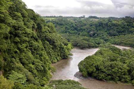 costa rica: Costa Rica Stock Photo