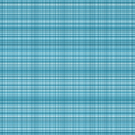 flax: Striped fiber flax, texture of fabric blue background