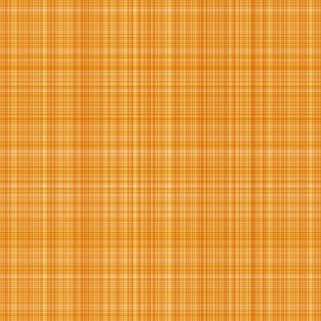 Gestreepte vezels, textuur van stof oranje achtergrond