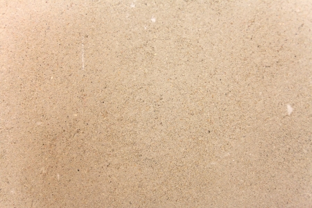 sheetrock: Background with the image of concrete wall Stock Photo