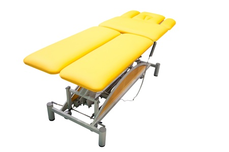 spetial: medical bed