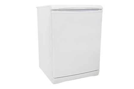 The image of a refrigerator Stock Photo - 20523025