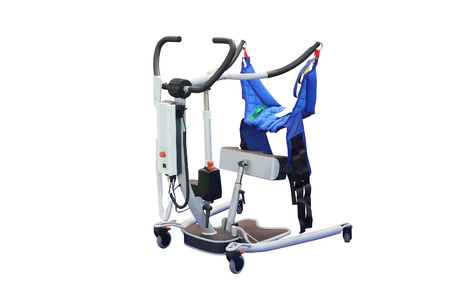 impairment: accessibility, accident, aging, assistance, background, care, carriage, chair, disabled, equipment, help, hospital, illness, impairment, invalid, isolated, loss, medical, medicine, mobility, motion, orthopedic, recovery, wheel, wheelchair, wheeled, white