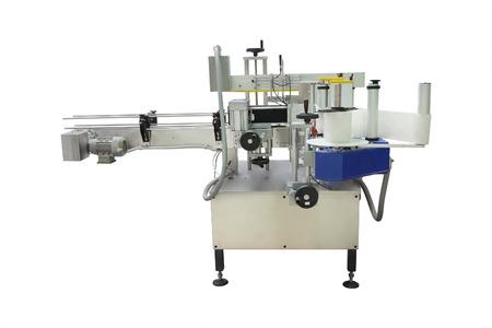 L'image de l'équipement industriel