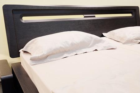 Camere Da Letto In Stile Giapponese : Camera da letto stile giapponese. arredamenti e mobili giapponesi