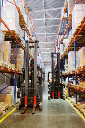 stockpile: The image of loader under the white background