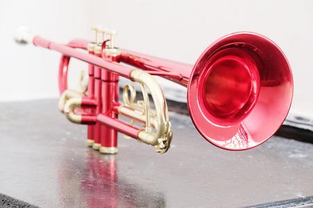 blaasinstrument: