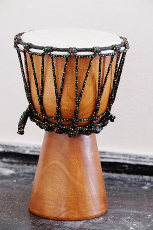 hand jamming: musical instrument