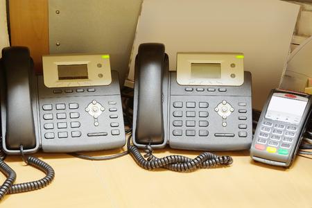 automatic transaction machine: La imagen de un cajero automático