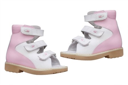 new born baby girl: Childrens shoes for kids