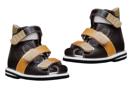 children's: Childrens shoes for kids