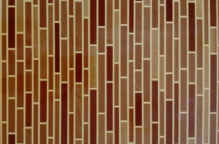 tile: Tile design