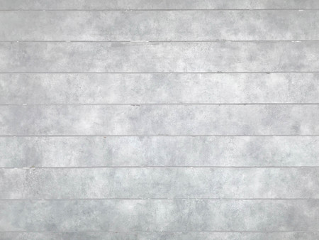 Texture of abstract gray concrete wall panel for background Stock fotó
