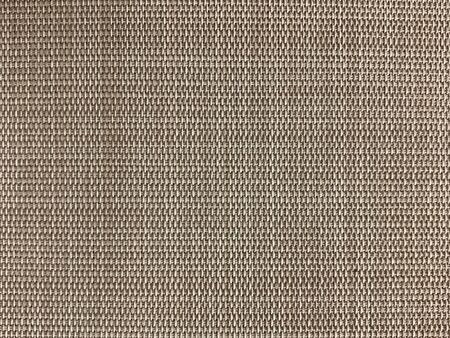 Brown PVC fabric texture pattern