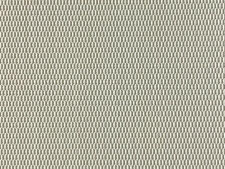 White PVC fabric texture pattern Reklamní fotografie