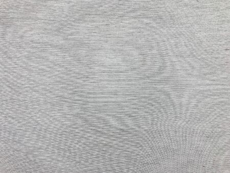 Pattern of gray canvas texture and background
