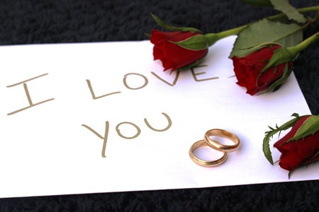 faiths: message of love