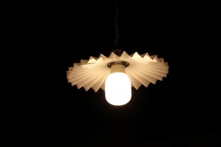 bulb Фото со стока