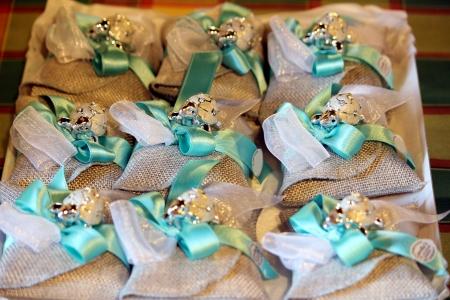 wedding favors: wedding favors
