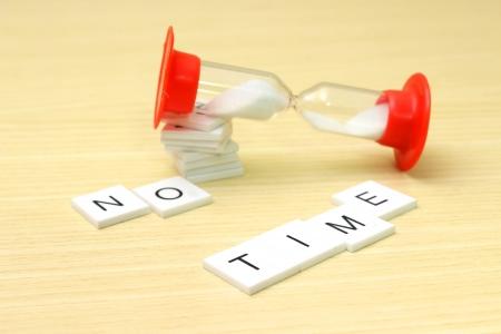 slogan: eslogan