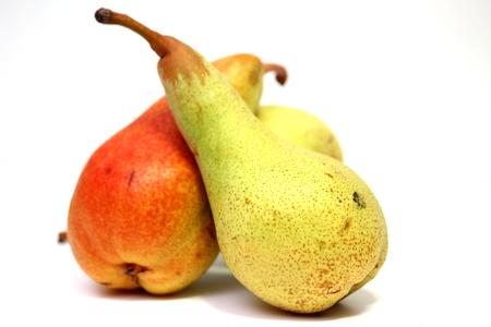 pears Archivio Fotografico