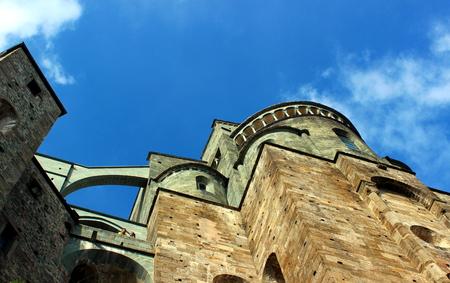 st michel: St. michel abbey