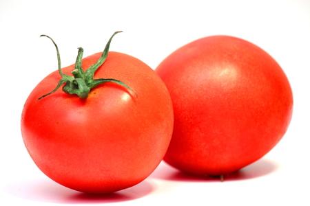 tomates: tomates  Foto de archivo