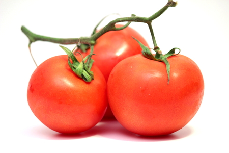 pomidory: pomidory