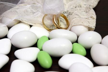 mariage Banque d'images