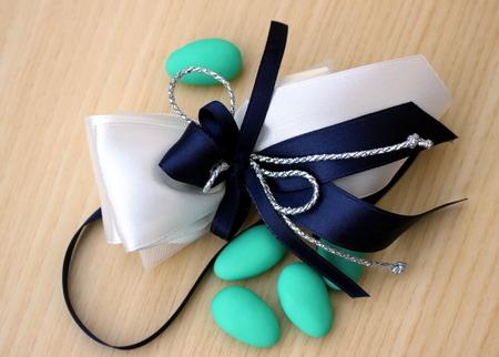 bag for celebration