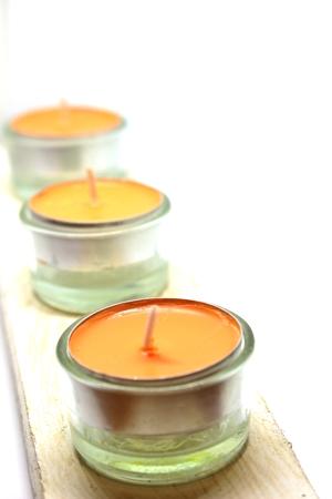 candle holder Фото со стока - 74612804