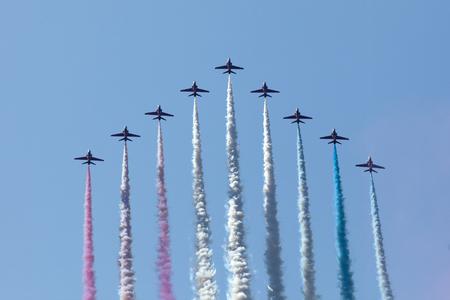 Radom International Military Airshow 2009