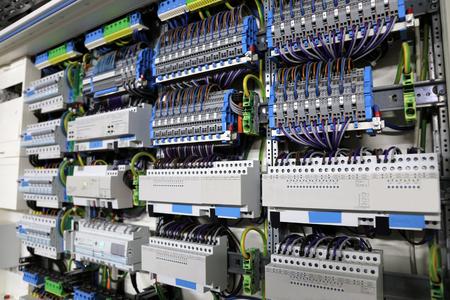 KNX Installationsbus