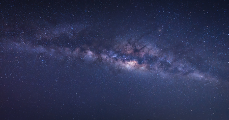 milkyway: milkyway galaxy