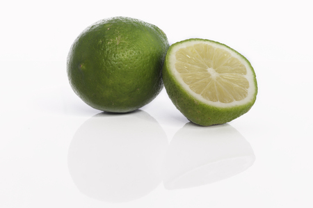 lime product photo