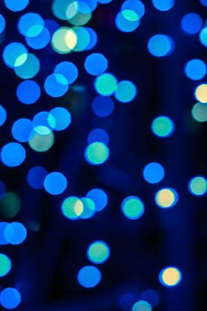 Bokeh in photography to take the form of an Out of Focus  DOF  or the presence of an area in a photo shoot that was obviously out of focus blur after that  Most of us are familiar with that term  scintillation When light is blurred is Bokeh  Stock Photo