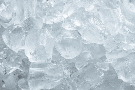 ice cubes: Background ice cubes