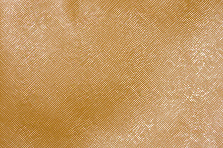 Brown leather texture background Stock fotó