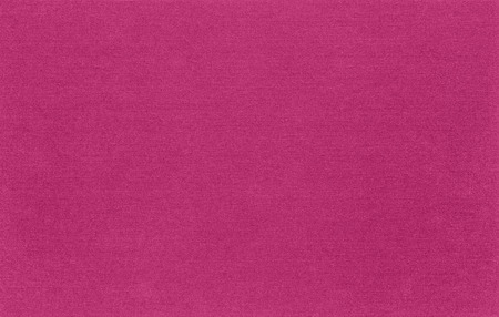 The fabric is purple. Horizontal abstract background for design ideas. 写真素材