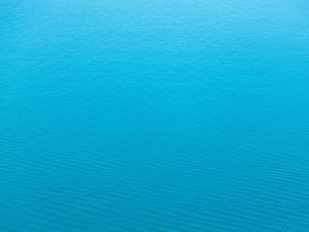 Sea texture in sunny day. Bird's eye view. Imagens