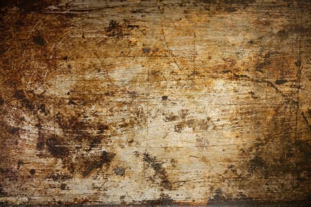 bronze texture:  old dirty grunge metal texture Stock Photo