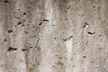 Stone wall abstract background texture photo