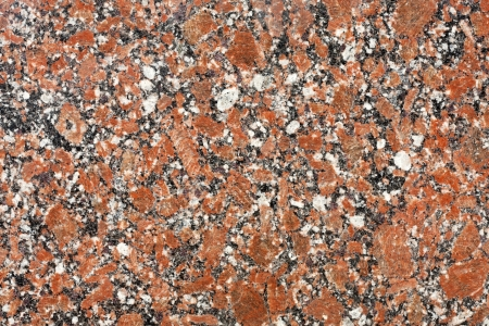 granite slab:  Red marble background texture Stock Photo