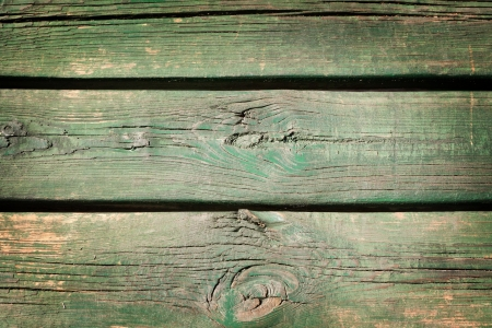 Old wooden grunge boards background texture photo