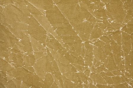crease:  Vintage creased paper background texture Stock Photo