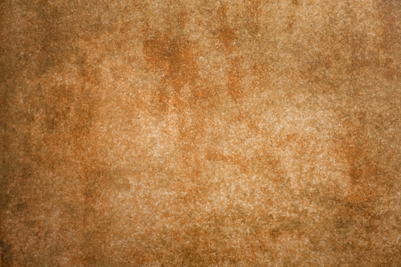 Vintage yellow rusty marble background texture photo