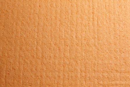 foam safe: Rubber sponge background texture closeup
