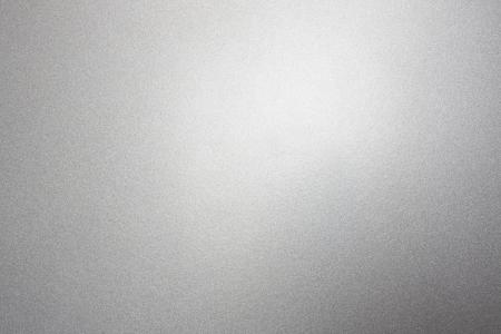 cromo: Metal plateado cromo fondo textura