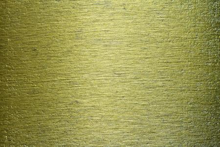 catchlight: Green metal brass scratched background texture